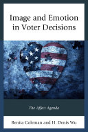 Image and Emotion in Voter Decisions