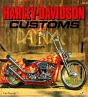 Harley-Davidson Customs