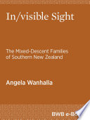 In/visible Sight
