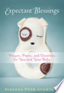 Expectant Blessings Book PDF
