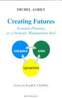Creating Futures