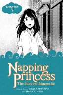 Napping Princess: The Story of the Unknown Me Pdf/ePub eBook