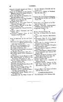 The Rambler Book PDF