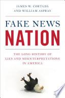 Fake News Nation