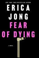 Fear of Dying Pdf/ePub eBook