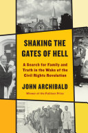 Shaking the Gates of Hell Book
