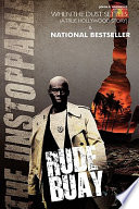 Rude Buay The Unstoppable