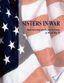 Sisters In War Book PDF
