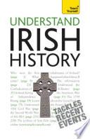 Understand Irish History Teach Yourself