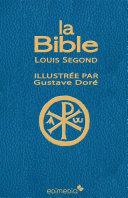 Pdf La Bible illustrée par Gustave Doré Telecharger