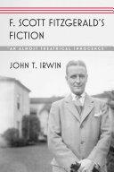 F  Scott Fitzgerald   s Fiction