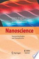 Nanoscience Book