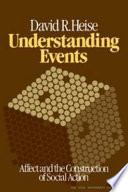 Understanding Events