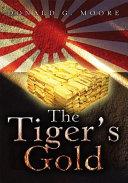 The Tiger's Gold [Pdf/ePub] eBook