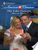 The Fake Fianc  e  Mills   Boon Love Inspired  Book PDF