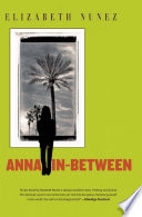 Anna In Between Book