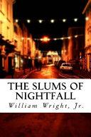 Pdf The Slums of Nightfall