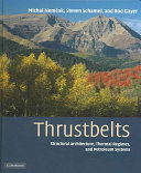 Thrustbelts
