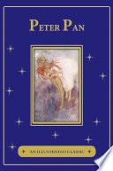 Peter Pan Book Online