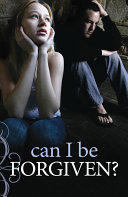 Can I Be Forgiven   Pack Of 25  Book PDF