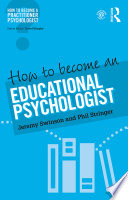 How to become an educational psychologist