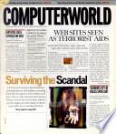 2002年2月11日