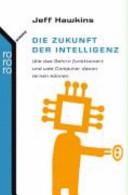 Die Zukunft der Intelligenz
