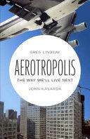 Aerotropolis Pdf/ePub eBook