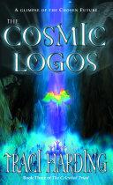 The Cosmic Logos Pdf/ePub eBook