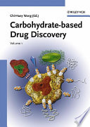 Carbohydrate based Drug Discovery Book