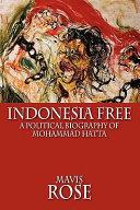 Indonesia Free