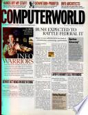 2001年1月22日