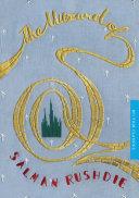 The Wizard of Oz [Pdf/ePub] eBook