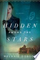 Hidden Among the Stars