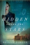 Hidden Among the Stars [Pdf/ePub] eBook