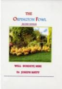 Orpington Fowl