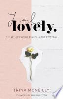 La La Lovely