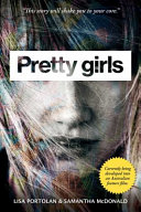 Pretty Girls Pdf/ePub eBook