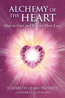 Pdf Alchemy of the Heart