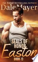 SEALs of Honor  Easton