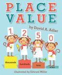 Place Value [Pdf/ePub] eBook