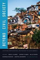 Beyond Civil Society Pdf/ePub eBook