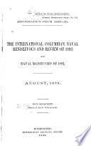 General Information Series Book PDF