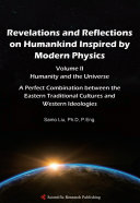 Revelations and Reflections on Humankind Inspired by Modern Physics [Pdf/ePub] eBook