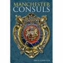 Manchester Consuls Pbk