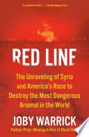Red Line Book