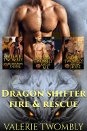 Sparks Of Desire  Books 1 3