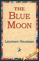 The Blue Moon ebook