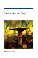 The Chemistry of Fungi [Pdf/ePub] eBook
