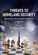 Threats to Homeland Security Pdf/ePub eBook